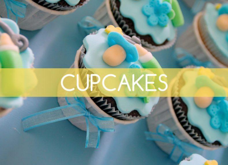 Sugarcake-cupcakes